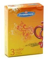 kondomy - krabička